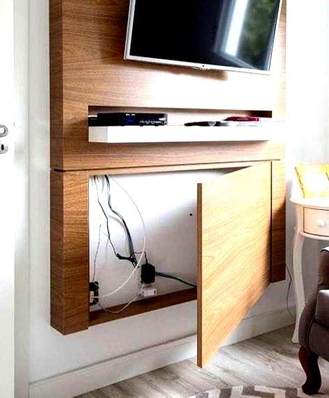 diy living room entertainment center #entertainmentcenter #tvstand #furnituredes