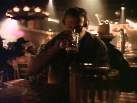 "Aerosmith - What it Takes. 8/10. ""Tell me what it takes to let you go..."""