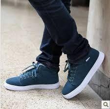 8e9fcef10e4 zapatillas de moda para hombres