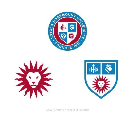 Proper Introductions Matter | Articles | LogoLounge Logo Design Inspiration and Logo Design Competition