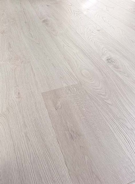 I Pinimg Com 474x F1 E6 51 F1e651e6f03c35920646, 14mm Laminate Flooring