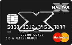 Halifax 26 26 Credit Card Deals Credit Card Bank Credit Cards