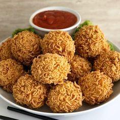 Dijamin Anak2 Bakal Nagih Ayam Udang Rambutan Resep Ala Mrs Wijaya Baha Resep Masakan Sehat Makanan Ide Makanan