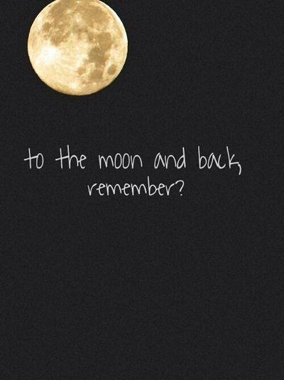 to the moon magoo