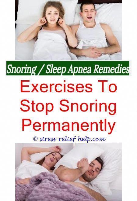 Pin On Sleep Apnea Therapy