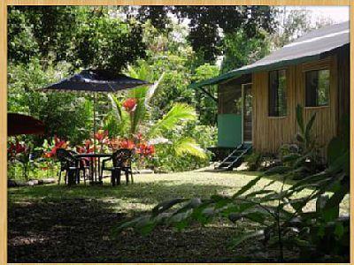 Superb Pinterest Home Interior And Landscaping Ologienasavecom