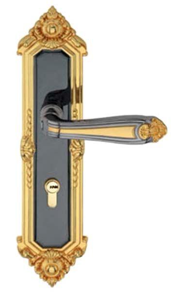 Pin On Door Desain