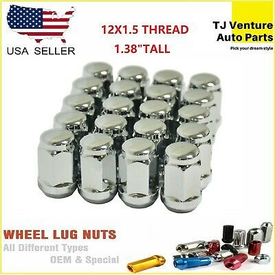 Pin On Wheel Lugs Wheels Tires And Parts Car And Truck Parts