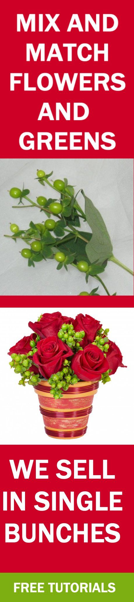 How To Make Bridal Bouquets Easy Wedding Flower Tutorials Learn