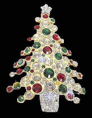Idees Cadeaux Noel 50 Bijoux Tendance A Moins De 50 Euros