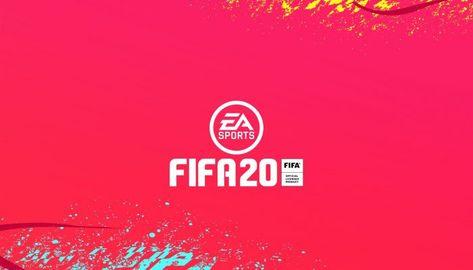 FIFA 20: ecco la nuova ICONA che accompagnerà Zidane in copertina
