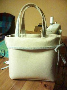 vendite all'ingrosso economico per lo sconto design di qualità Risultati immagini per borse feltro fai da te cartamodelli | BAG ...