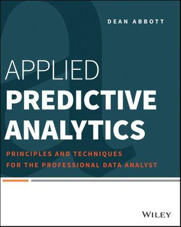 Pin On Data Analytics