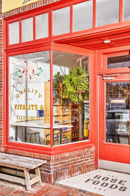 Portland Maine Restaurants Open On Christmas 2020 Where to Eat in Portland, Maine Right Now in 2020 | Best