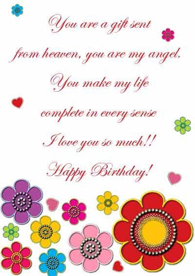Grandma Birthday Cards - my-free-printable-cards Happy - freeprintable birthday cards