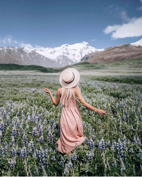 15 Best Destinations for Solo Female Travelers