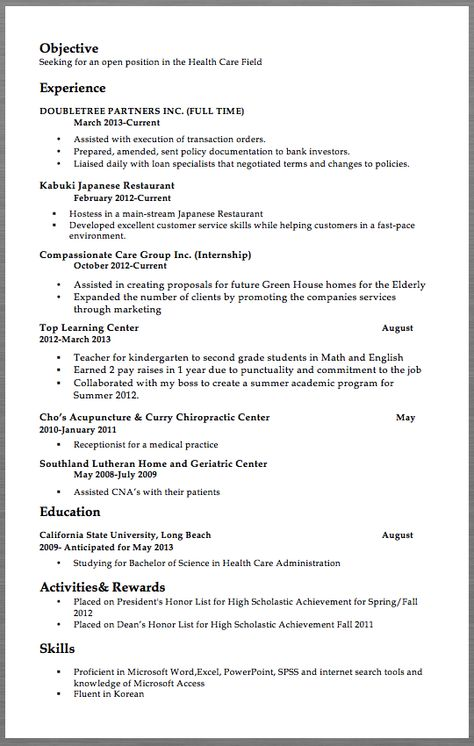 Warehouse Resume Sample -    resumesdesign warehouse - master electrician resume