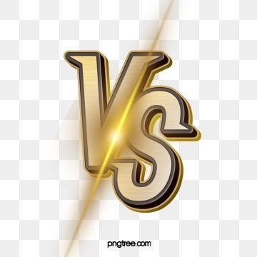 Vs Creative Fonts Metal Font Fonts Design