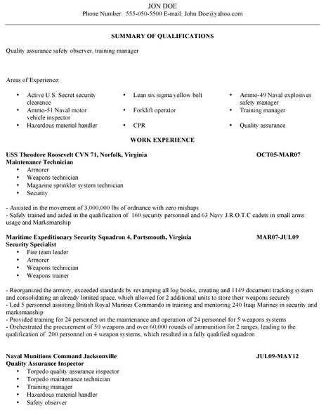 veteran resume help ssays for sale veterans affairs builder free - material handler resume