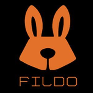 Fildo For Pc How To Download Install Fildo On Windows And Android In 2020 Music App Music Streaming Freebie Websites