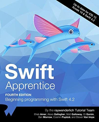 66 Best Swift Books of All Time - BookAuthority | Swift in 2019