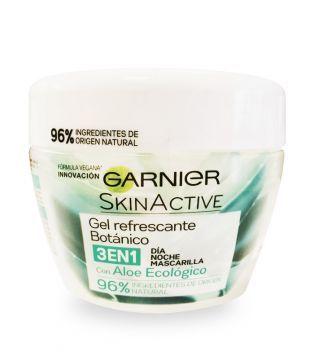 Pin En Cuidado De La Piel Skin Care