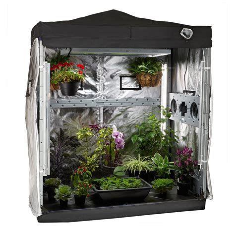 Best 6 Indoor Greenhouse Garden Greenhouseideas Greenhouse Ideas In 2020 Indoor Greenhouse Indoor Greenhouse Kits Indoor Vegetable Gardening