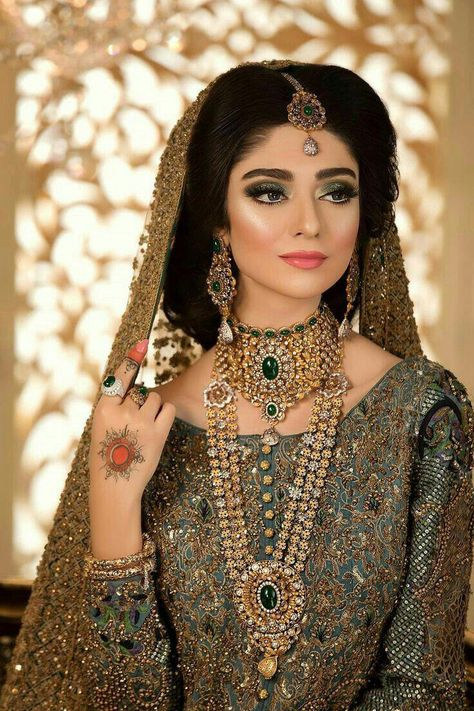 bridal jewelry for the radiant bride