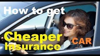 Florida Auto Insurance What Is Florida Dwi Laws Car Insurance