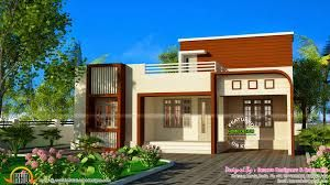 Image Result For Dk 3d Single Floor Small Home Design Small