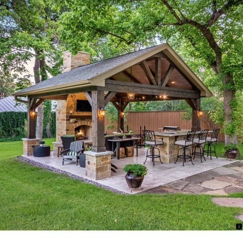 Find More Information On Lowes Outdoor Kitchen Follow The Link For More The Web Presence Is Worth Checking Backyard Patio Designs Backyard Backyard Patio