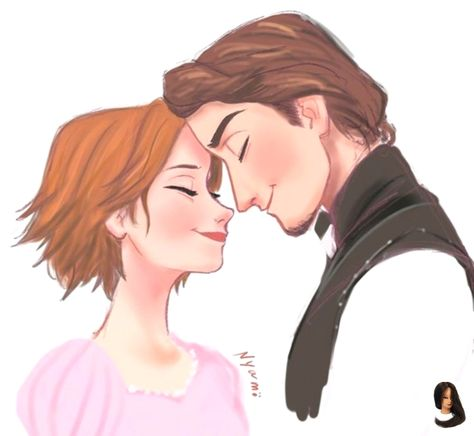 #call #cute #Eugene #Fitzherbert #Rapunzel THIS IS SO CUTE!!!!! - Eugene and Rapunzel Fitzherbert, even though I still call...        THIS IS SO CUTE!!!!! - Eugene and Rapunzel Fitzherbert, even though I still call him Flynn because it's cool