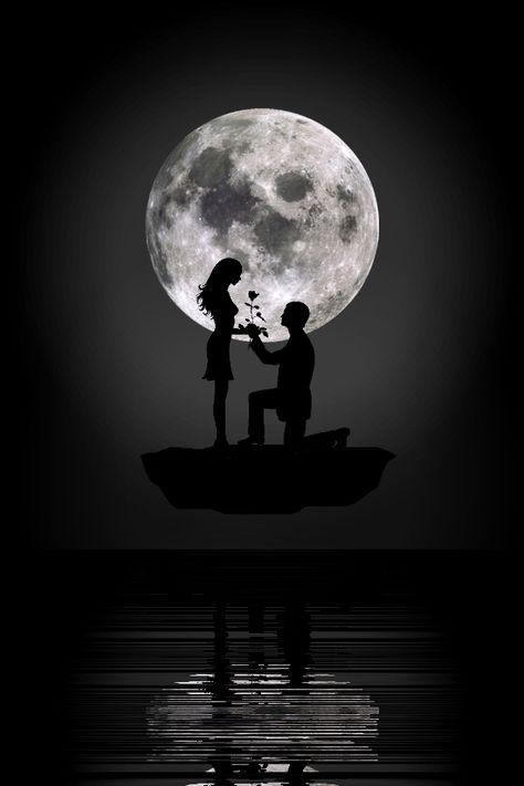 My Dream .. Dream 4 U