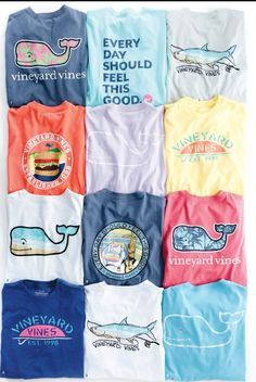 ISO vineyard vines t shirt or long sleeve Please let me know if you have any rather inexpensive southern brand. SS OR VV, etc Vineyard Vines Tops Tees - Long Sleeve Preppy Mode, Preppy Girl, Preppy Style, Style Me, Adrette Outfits, Preppy Outfits, School Outfits, Summer Outfits, Preppy Clothes