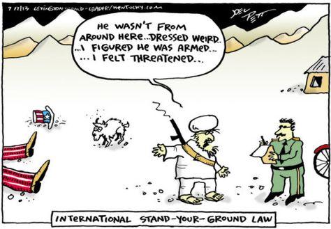 55 Syg Stupor Ideas Political Cartoons Editorial Cartoon Cartoon