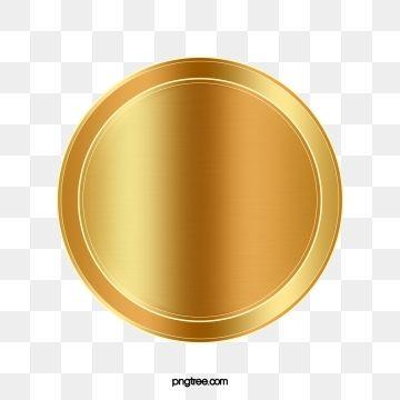 Cartoon Golden Circle Cartoon Clipart Circle Clipart Cartoon Png Transparent Clipart Image And Psd File For Free Download Circle Clipart Golden Circle Cartoon Clip Art