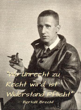#nachdenken #anregen #sollten #bertolt #zitate #brecht #die #zumZitate, die zum Nachdenken anregen sollten Bertolt BrechtBertolt Brecht