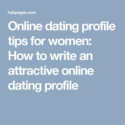 Als u de een Chinese dating show website