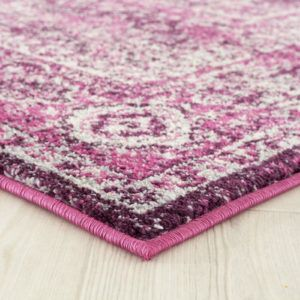 Oaklandewv Com Page 128 Dazzling Oval Area Rugs Inspiration For