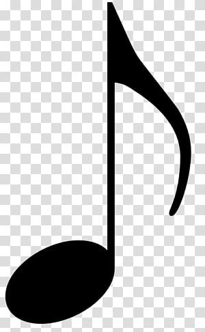 Musical Note Eighth Note Musical Note Transparent Background Png Clipart Transparent Background Musical Notes Art Clip Art