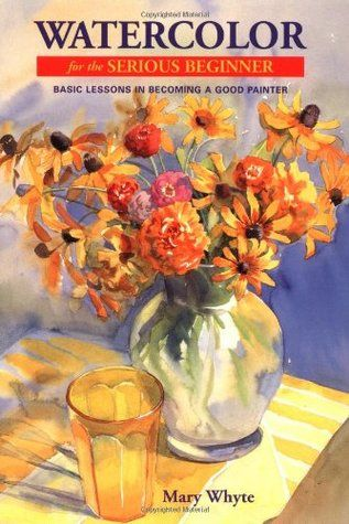 Pdf Download You Can Paint Dazzling Watercolors In Twelve Easy