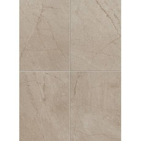 Daltile Balans Grey 12x12 Ceramic Tiles Grey Ceramic Tile Daltile