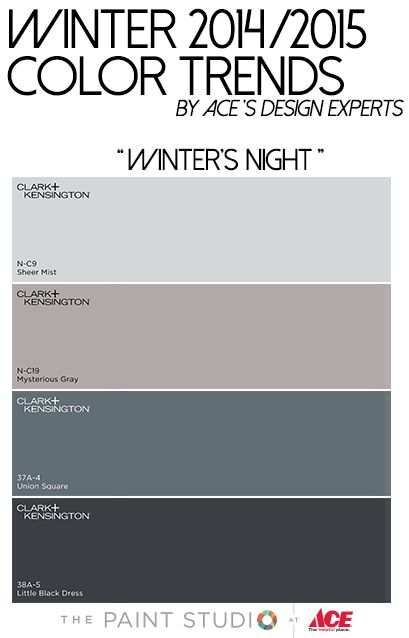 Clark Kensington Paint Chart Large Size Of Colors For Bedrooms