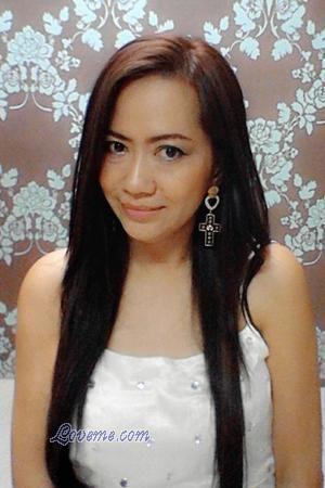 thai singles online