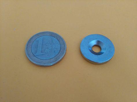 Schmetz zwillingsnadel 130-705h entre 8.0//100 8 mm de ancho universal Twin