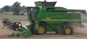 john deere 9610 combine wiring diagram pin on john deere technical manuals free  pin on john deere technical manuals free