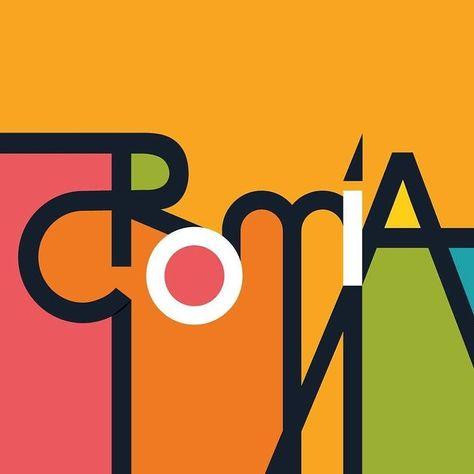 Desde El Año 2013 El Ministerio De Cultura Y Patrimonio Ha Venido Desarrollando Cromía Encuentro Internacional De Diseño Consolidándose Como Una Importante Pla