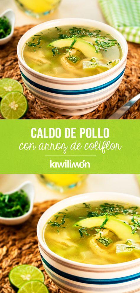 140 Caldos Ideas In 2021 Soup Recipes Cooking Recipes Recipes