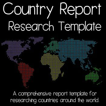 Brochure country report x website picture gallery google drive.