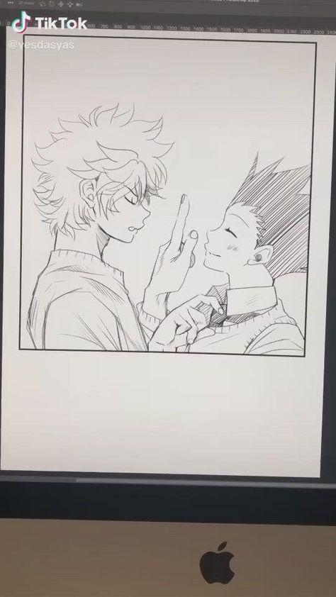 Smiling Anime Girl Aesthetic merchandise #tokyoghoul #kaneki #uta #toukakirishima #kanekiedit #shuutsukiyama #juuzousuzuya #rizekamishiro #ayatokirishima #koutarouamon #hideyoshinagachika #kenkaneki #haisesasaki #sasakihaise ##blackreaperkaneki #kanekiken #photoshop #aot #attackontitan #erenjaeger #dbz #goku #naruto #sasuke #anime #otaku #japan #aesthetic #animefan